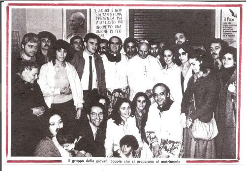 6 maggio 1979