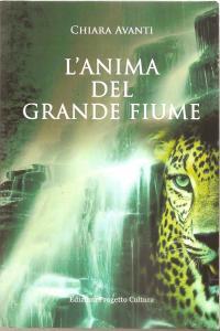 L'ANIMA DEL GRANDE FIUME
