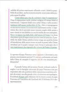 DALLO SCANDALO ALLA CAREZZA 10