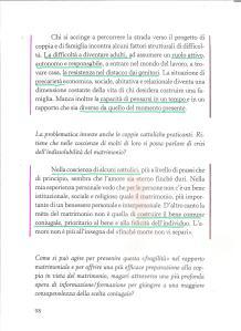 DALLO SCANDALO ALLA CAREZZA 3