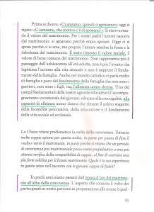 DALLO SCANDALO ALLA CAREZZA 4