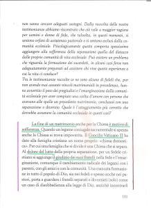 DALLO SCANDALO ALLA CAREZZA 6