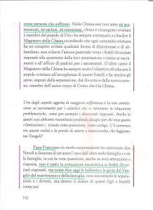 DALLO SCANDALO ALLA CAREZZA 7
