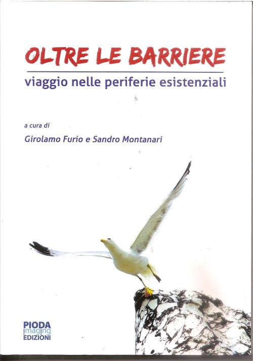 OLTRE LE BARRIERE 2