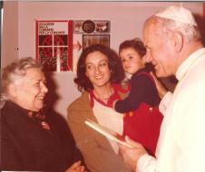 Con il Papa 3
